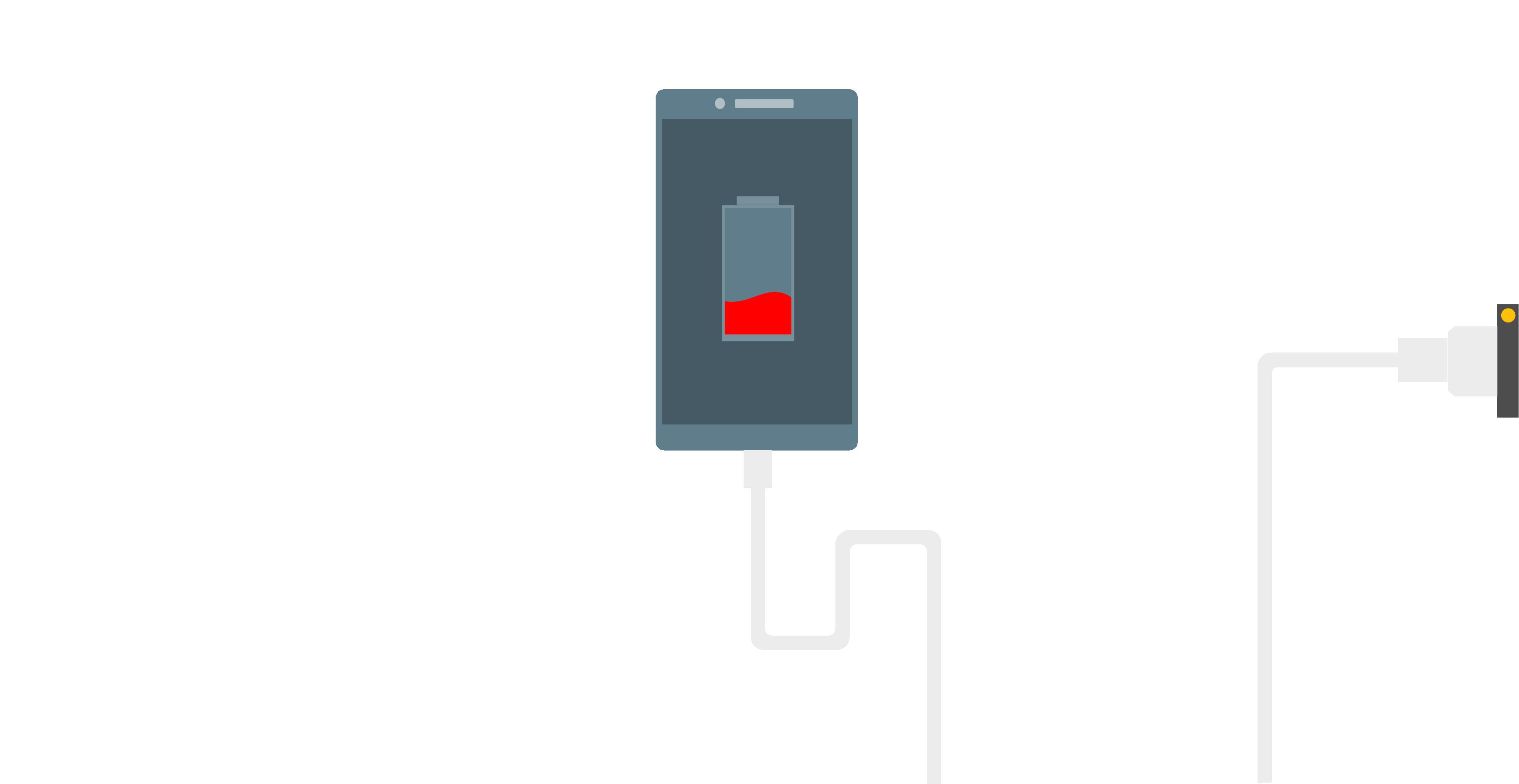 Cambiar de Bateria