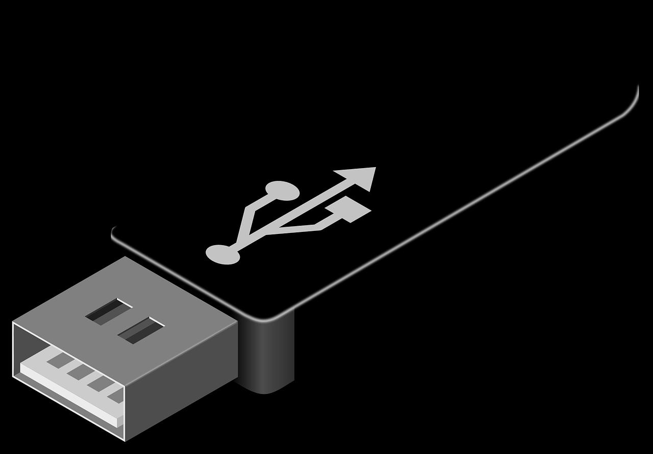USB - HOME
