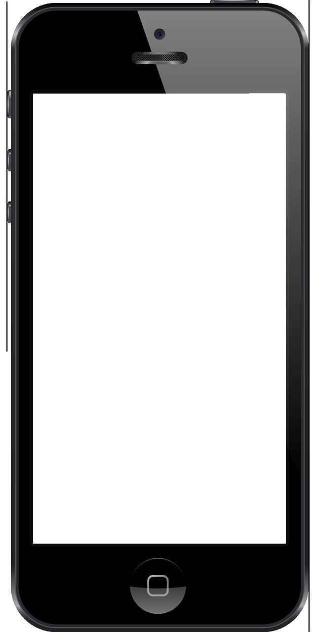 Tienda de reparación de móviles